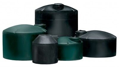 5000 Gallon Poly Water Only Storage Tank Tanks 141x86