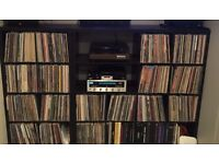 Double LP Albums Collection Vinyl Record List A - Z (Listed /Graded) £2.50 each Can post