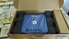 HP STREAM NOTEBOOK PC 11