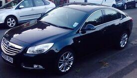 Full Main Dealer Service history Excellent bodywork, Black Cloth interior Excellent Condition,