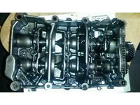 Audi/ VW/ Seat/ Skoda 2.0 TDI Oil Pump and Balance Shaft