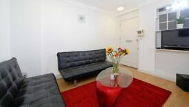 Large Two Double Bedroom Apartment - Marble Arch!!!!