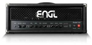 Engl Fireball 100 EN635
