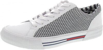 Tommy Hilfiger Textile City Sneaker City-sneaker