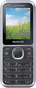 Huawei Phone For Freedom Mobile Only Excellent Condition