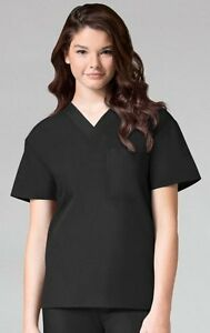 scrubs/uniform for sale at discounted price