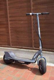 Razor E300 Electric Scooter in Great condition