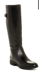 **BRAND NEW** Sam Edelman Tall Leather Riding Boot