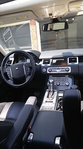 The Best Car Cleaning Service! Kitchener / Waterloo Kitchener Area image 6