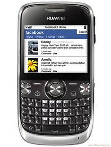 Huawei G6600 Brown 2.4