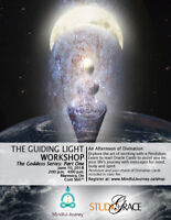 The Guiding Light Workshop