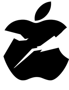 Wanted: Broken or Unwanted Apple Products