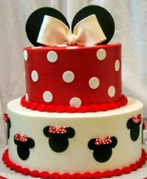 ❤❤❤AMAZING SPECIALTY CUSTOM CAKES ANY OCCASION, EVENT ANY DESIGN