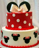 ❤❤❤️ AMAZING CUSTOM CAKES AND SWEETS ANY EVENT ANY DESIGN ❤️❤️❤️