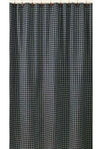Navy Blue Plaid Curtains Navy Blue Plaid Blankets