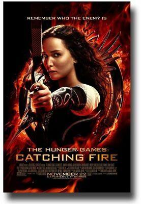 Hunger Games Catching Fire - Philip S Hoffman Movie Screen Worn Custom Shirt ()