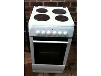 Electric cooker £80