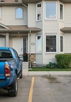 East Side Mint Condition Townhouse for Sale with Extra Features!