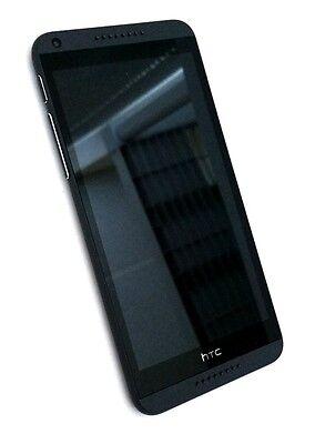 Seller Refurbished Htc Desire 816 For Virgin Mobile   Dark Grey