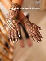 Wedding Packages starting from $80