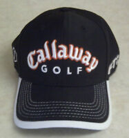 *** TAYLORMADE R1, CALLAWAY & DALLAS COWBOYS CAPS *** Abbotsford