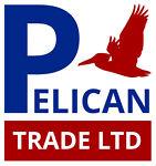 Pelican Trade Ltd