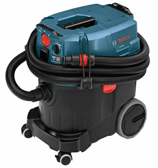 Best Bosch Vacuum Cleaners Ebay