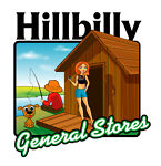 Hillbilly General Stores