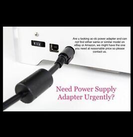AC DC Power Adapter, 12v, 9v, 6v, 5v, 15v, 18v, 24v, 48v