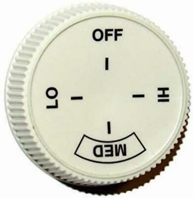 مسخن اللوح الحراري ترموستات للتحكم في درجة الحرارة مقبض مارلي فهرنهايت دايتون