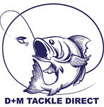 D+M Tackle Direct