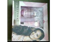 Womens Perfume Fragrance