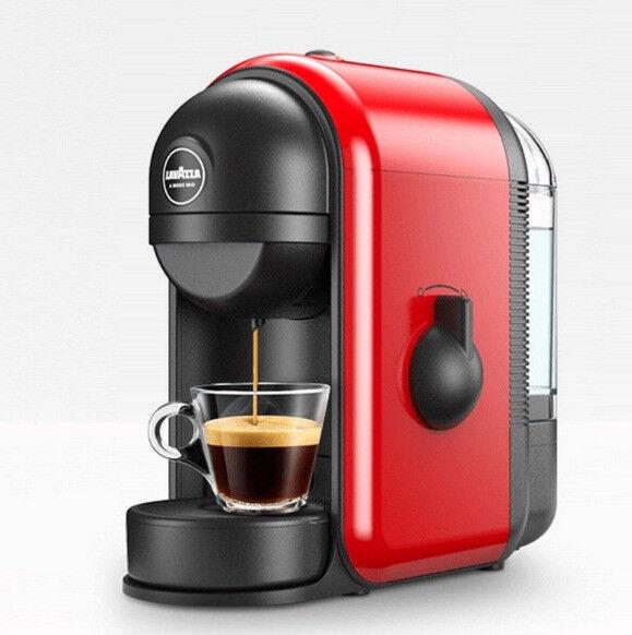 Lavazza Coffee Machine In Ealing London Gumtree