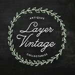 Layer Vintage