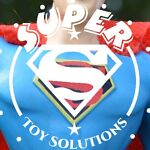 Super Toy Solutions