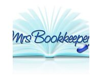 Mrs Bookkeeper