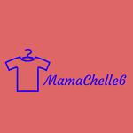 MamaChelle6
