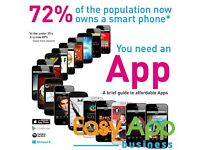 App Business for sale