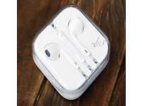Job Lot 25x Genuine Apple EarPods for iPhone 5 5c 5s 6 6+(3.5mm Jack) MD827ZM/A