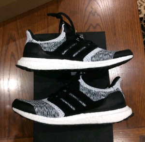 Adidas ultraboost sns 11-11.5 NEW