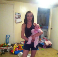 Fully-time or part-time non-costly babysitter available!!