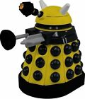 Doctor Who Vinyl Dalek Action Figures