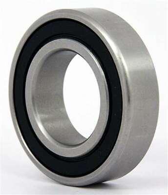 6805LLU Sealed Ball Bearing 25x37x7 ()
