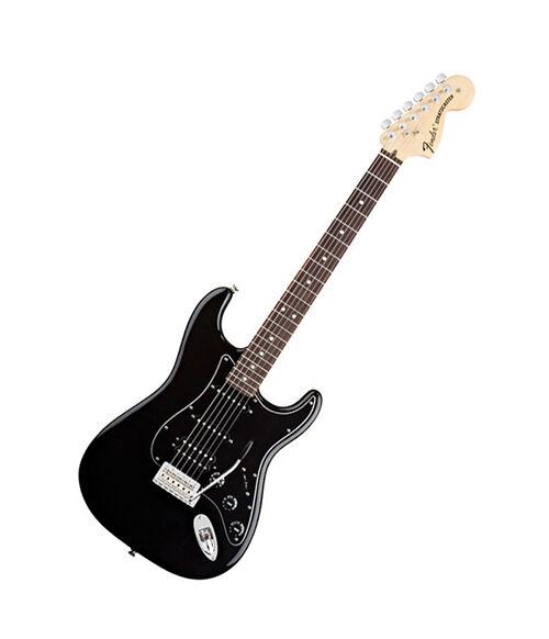 Fender Electric Guitar Buying Guide : fender stratocaster buying guide ebay ~ Hamham.info Haus und Dekorationen