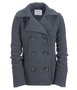 M&s coats womens