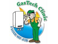 ** FULLY QUALIFIED PLUMBER & GAS ENGINIEER ** boilers,heating ,breakdown,service....gas cooker...