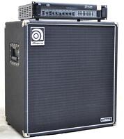 SVT PRO 3 **CLEAR OUT PRICE*** BEST PRICE***