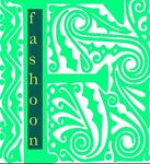 fashoon