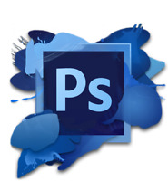 ► Expert Photoshop Photo Editing