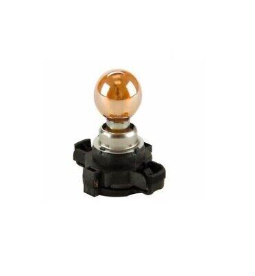 Genuine Front Turn Signal Light Bulb For BMW E83 E90 320i 328d 328i 335i